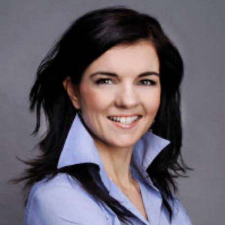 Ivana Miklovič