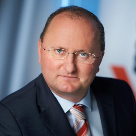 Bernhard Peschek