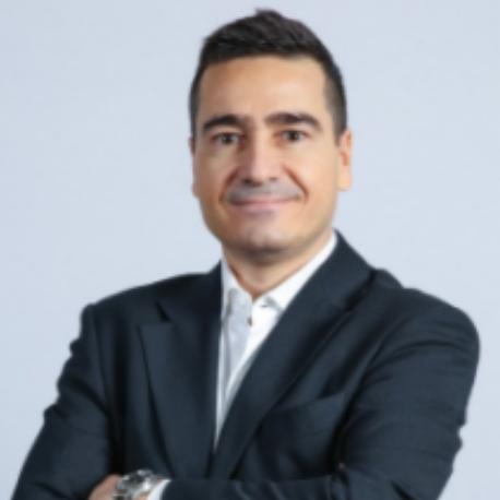 Fabio Pommella