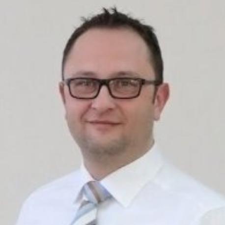 Michal Major