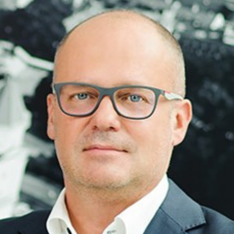 Matej Bošňák