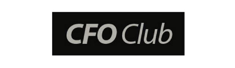 cfoclub-logoBW.png