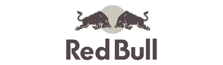 redbull-logoBW.png