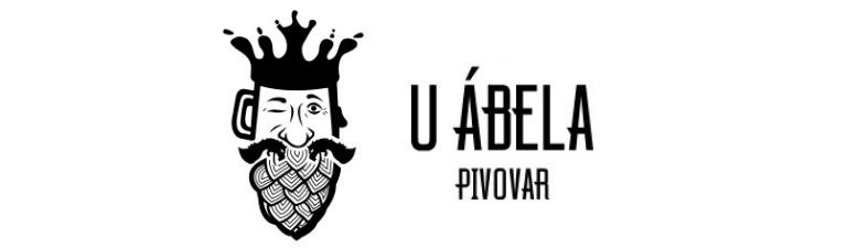 uabela-logo.png