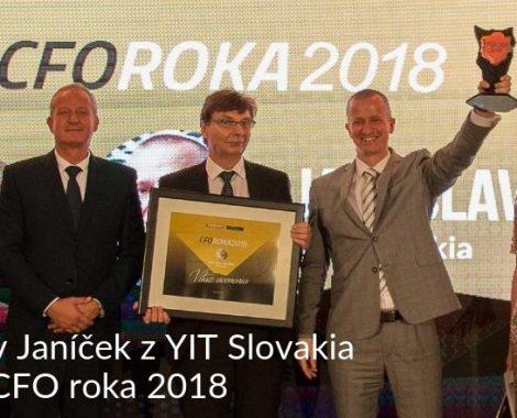 Jaroslav-Janíček-z-YIT-Slovakia-sa-stal-CFO-roka-2018-1.jpg